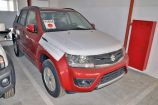 Suzuki Grand Vitara. PEARL PHOENIX RED (ZLB)
