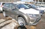 Toyota RAV4. СВЕТЛО-КОРИЧНЕВЫЙ МЕТАЛЛИК (4T3)