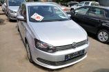Volkswagen Polo. СЕРЕБРИСТЫЙ «REFLEX»  МЕТАЛЛИК (8E8E)