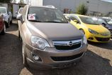 Opel Antara. SANDY BEACH BROWN_БЕЖЕВЫЙ (GYL)