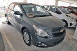 Chevrolet Cobalt. MISTY LAKE_СЕРО-ГОЛУБОЙ (GCW)