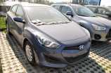 Hyundai i30. BLUE BERRY_СИНИЙ (WAE)