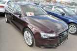 Audi A5. КРАСНЫЙ, МЕТАЛЛИК (SHIRAZ RED) (3A3A)